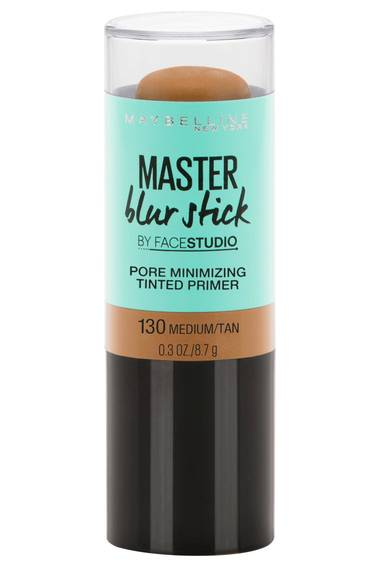 Facestudio® Master Blur Stick Primer Makeup