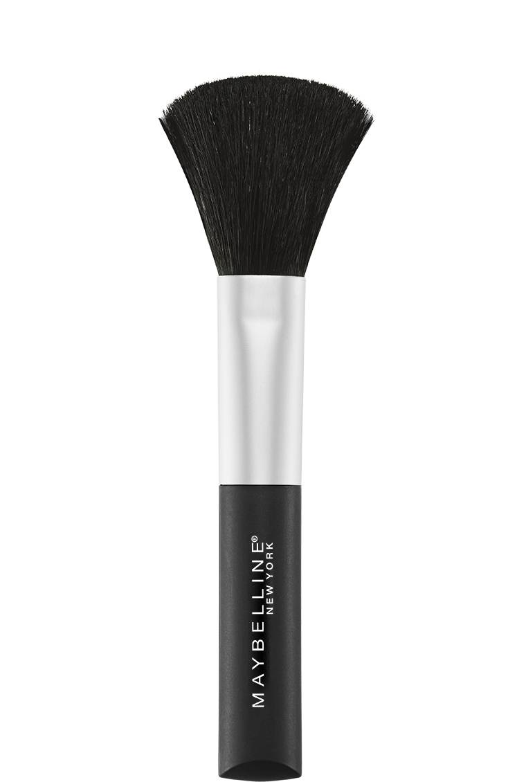 Expert Tools Blush Brush - Makeup Brush - Maybelline