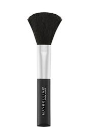 Maybelline-Blush-Makeup-Brush-Expert-Tools-Blush-Brush-041554535235-O