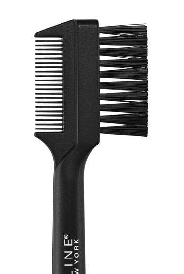 Maybelline-Eye-Makeup-Brush-Expert-Tools-Eyebrow-Brush-and-Comb-041554535273-D