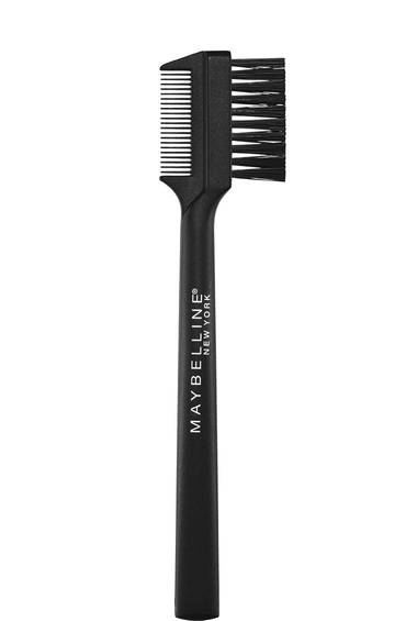 Expert Tools® Brush N' Comb