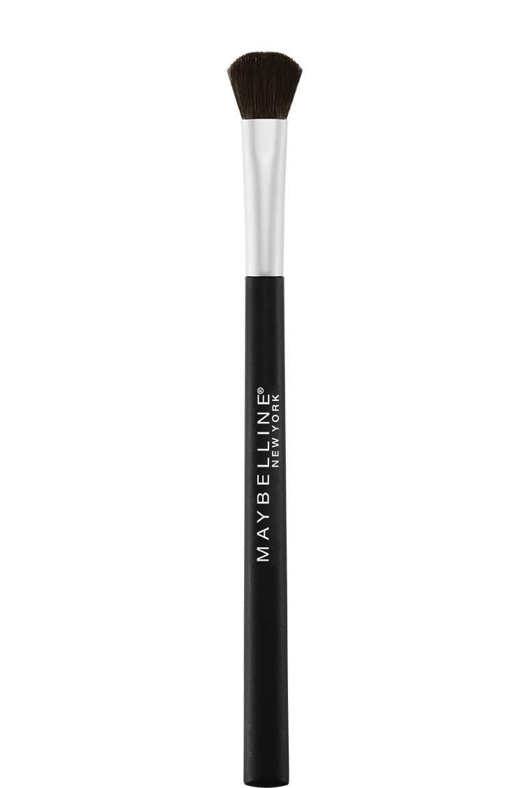 Expert Tools Eyeshadow Brush Eye Makeup Brush Maybelline