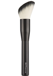 Maybelline-Makeup-Brushes-Tools-Accessories-Facestudio-Powder-Brush-041554496222-D1