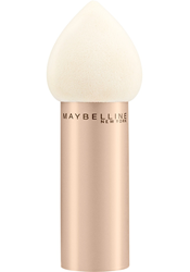 Maybelline-Dream-Velvet-Blender-Sponge-041554466409-C