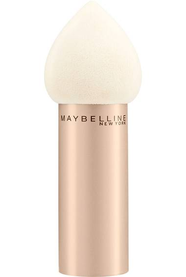Maybelline-Dream-Velvet-Blender-041554466409-D