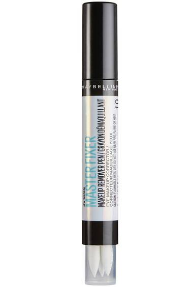 Master Fixer™ Makeup Remover Pen