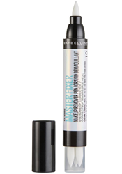 maybelline-makeup-remover-facestudio-master-fixer-pen-041554494563-c