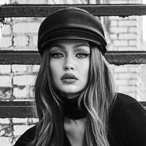 maybelline-gigi-hadid-east-coast-glam-lifestlye-1x1