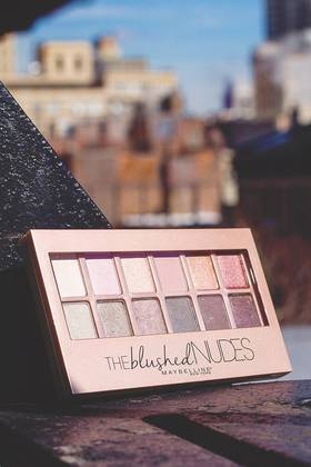 Maybelline-Blushed-Nudes-Eyeshadow-Palette-Makeup-NYC-2x3
