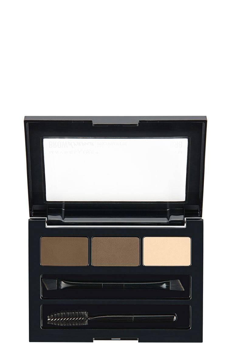 29c9eed0be7 Brow Drama® Pro Palette