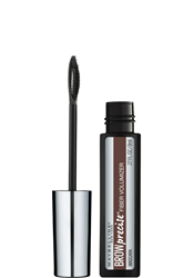 Maybelline-Brow-Eye-Studio-Precise-Fiber-Volumizer-Medium-Brown-041554-486599-O