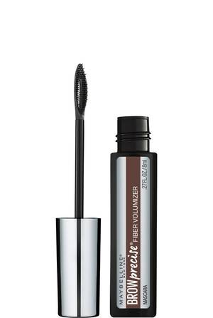 Brow Precise® Fiber Volumizer Eyebrow Gel