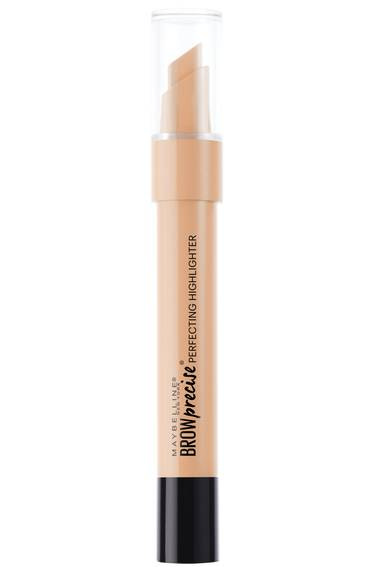 Brow Precise® Eyebrow Highlighter
