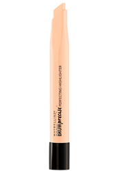 Maybelline-Brow-Drama-Highlighter-Medium-041554496352-O