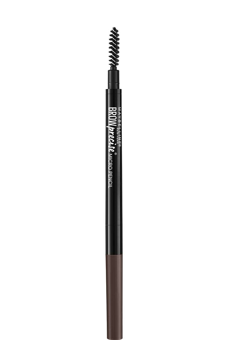 Brow Precise Micro Pencil Eyebrow Makeup Maybelline