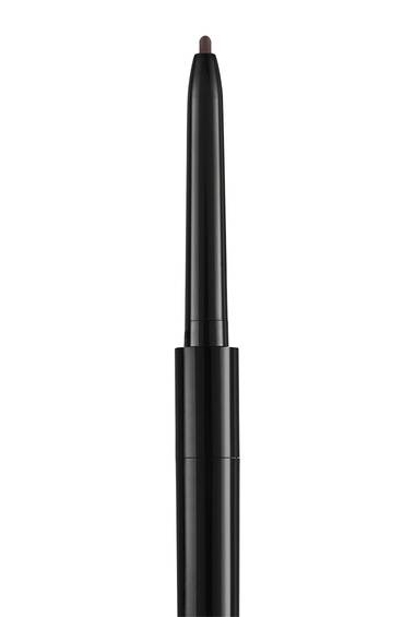 Brow Precise® Micro Eyebrow Pencil Makeup