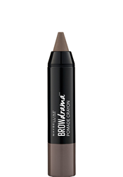 maybelline-brow-drama-pomade-crayon-soft-brown-041554460353-o