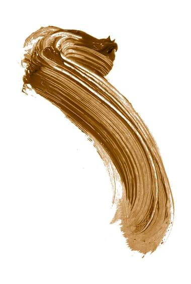 Eyestudio® Brow Drama® Sculpting Brow Gel