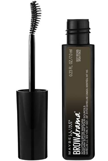 maybelline-eyebrow-brow-drama-gel-deep-brown-041554429695-o