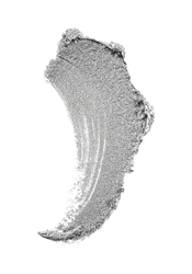 Maybelline-Shadow-Color-Tattoo-Liquid-Chrome-Silver-Spark-41554472653-O