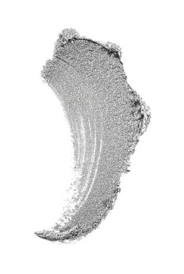 Maybelline-Shadow-Color-Tattoo-Liquid-Chrome-Silver-Spark-41554472653-T