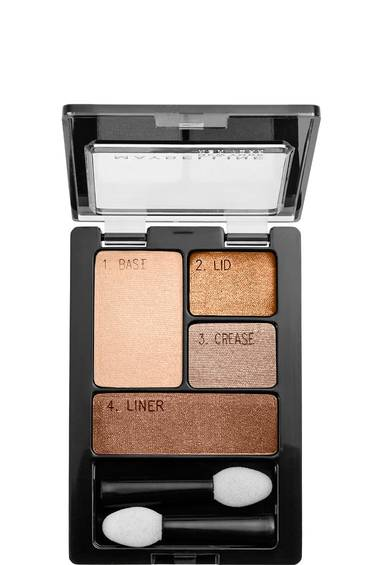 Maybelline-Eye-Shadow-Expert-Wear-Quad-Chai-Latte-041554409161-O