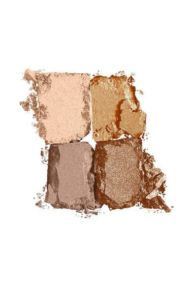 Expert Wear® Eye Shadow Quads