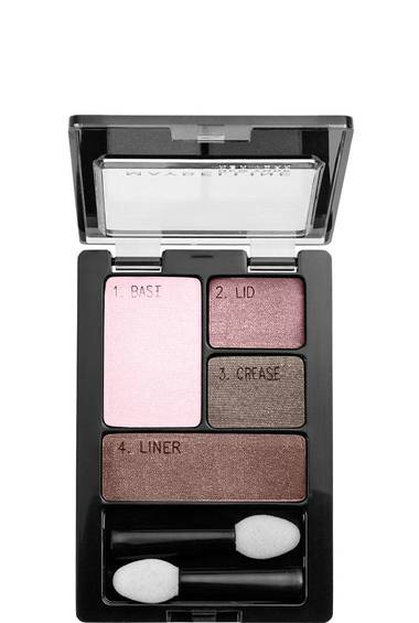 Maybelline-Eye-Shadow-Expert-Wear-Quad-Lavender-Smokes-041554409192-O
