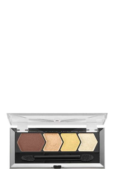 Maybelline-Eye-Shadow-Color-Plush-Quad-Give-Me-Gold-041554219838-O