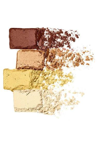 Maybelline-Eye-Shadow-Color-Plush-Quad-Give-Me-Gold-041554219838-T