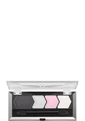 Maybelline-Eye-Shadow-Color-Plush-Quad-Pink-Persuasion-041554219852-O