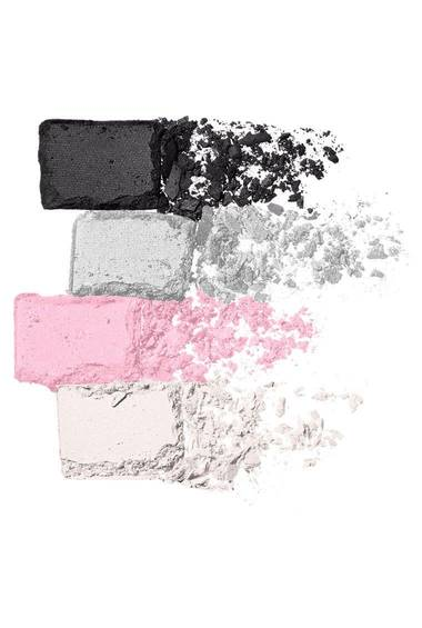 Maybelline-Eye-Shadow-Color-Plush-Quad-Pink-Persuasion-041554219852-T
