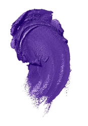 Maybelline-Eye-Shadow-Color-Tattoo-24HR-Cream-Painted-Purple-041554270105-O