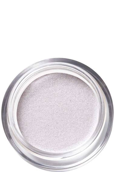 Color Tattoo Up To 24HR Longwear Cream Eyeshadow Makeup