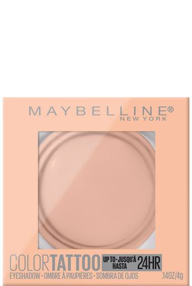 maybelline-eyeshadow-color-tattoo-studio-pot-vip-041554567953-bc