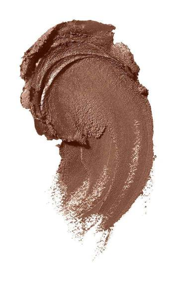 Maybelline-Eye-Shadow-Color-Tattoo-Leather-Cream-Creamy-Beige-041554419108-T