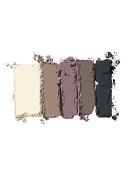 maybelline-eyeshadow-eyebrow-east-coast-glam-eye-contour-palette-cool-041554545906-o