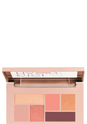 maybelline-eyeshadow-eyebrow-west-coast-glow-eye-shadow-palette-warm-041554545920-o