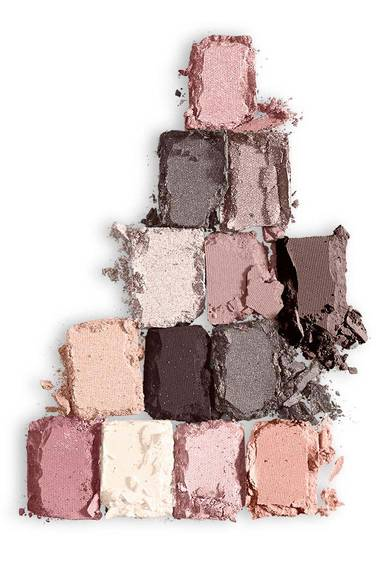 Maybelline-Eye-Shadow-The-Blushed-Nudes-Palette-041554434866-T