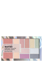 maybelline-eyeshadow-blush-bronzer-the-city-kits-eye-cheek-palette-urban-light-041554545852-c