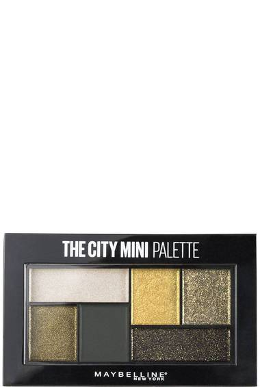 Maybelline-Eyeshadow-The-City-Mini-Palette-Urban-Jungle-041554499773-C