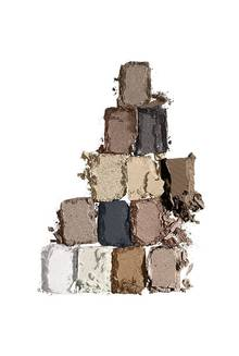 Eye Shadow Palette