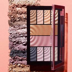 total-temptation-eyeshadow-highlight-palette-pathing-switcher