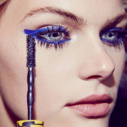 chaotic-mascara-gtl-graphic-blue-step4