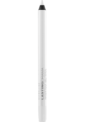 Maybelline-Eyeliner-Lasting-Drama-Waterproof-Gel-Pencil-Cashmere-White-041554454116-O