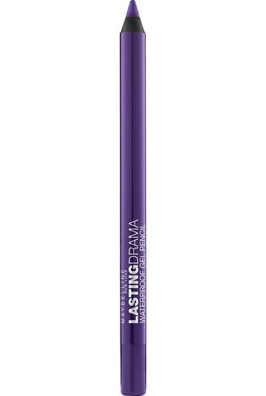 Eyestudio® Lasting Drama® Waterproof Gel Pencil Eyeliner