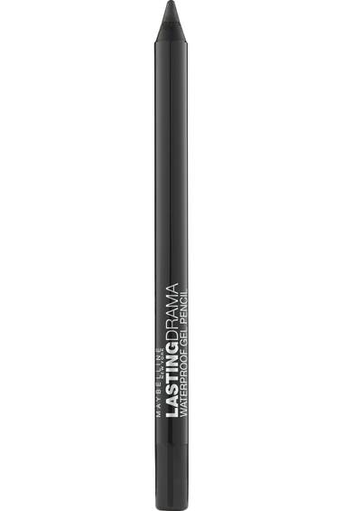 Maybelline-Eyeliner-Lasting-Drama-Waterproof-Gel-Pencil-Sleek-Onyx-041554434804-OO