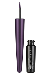 Maybelline-Eyeliner-Master-Precise-Ink-Metallic-Liquid-Liner-Cosmic-Purple-041554541939-O