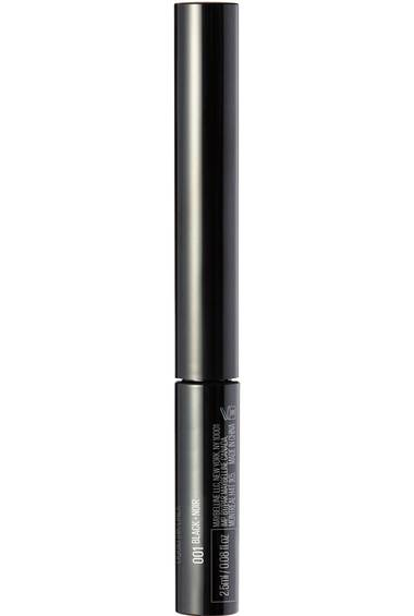 TattooStudio™ Liquid Ink Eyeliner