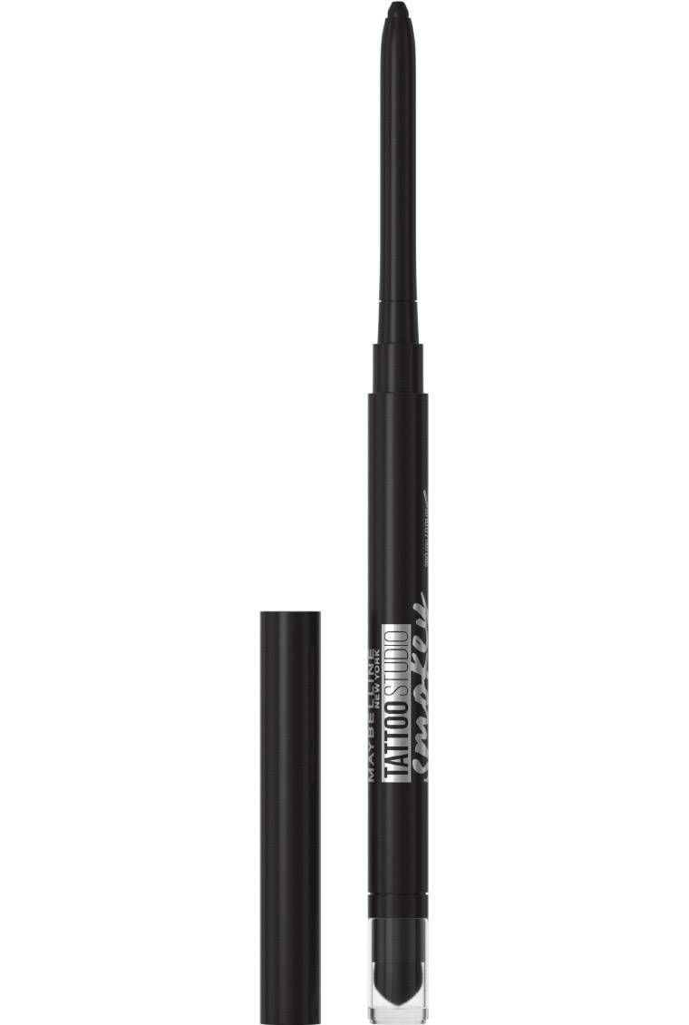 Makeup Products Maybelline New York